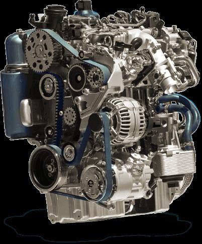 slider_engine_02